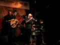 Adam Kawończyk Quartet@Letni Festiwal Jazzowy W Piwnicy Pod Baranami 2013