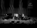 Szymon Mika Trio & Guests at NOSPR, Katowice