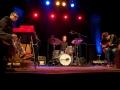 Organ Spot@Jazz Nad Odrą 2013