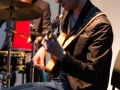 Scena Przy Pompie - Organ Spot CD release concert 2013