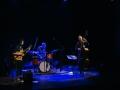 Szymon Mika Trio feat. Max Mucha & Ziv Ravitz in Wadowice | fot. J. Gawron